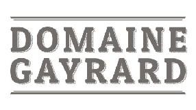 Boutique du Domaine Gayrard